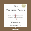 The Tipping Point (티핑 포인트)
